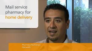 pharmacy technician careers optumrx pharmacy technician careers optumrx
