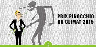 """Résultat de recherche d'images pour """"prix pinocchio 2015"""""""