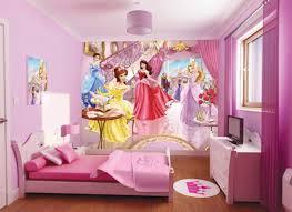princess bedroom decor furniture sets