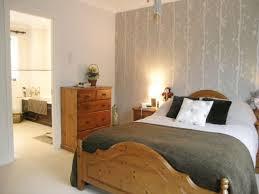 master bedroom feature wall: grey bedroom feature wall grey bedroom feature wall ideas