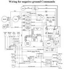 carrier chiller wiring diagrams images cayman 27 pdk by techart carrier hvac wiring diagram carrier image about