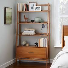 Small Picture Best 25 60s furniture ideas on Pinterest 60s bedroom Teak