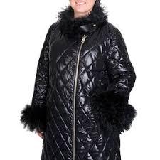 Верхняя <b>одежда Violanti пуховики</b> пальто купить в интернет ...