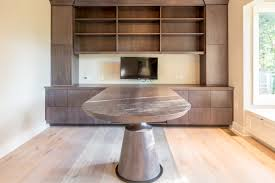 custom office furniture tcs woodworking baltimore md built office furniture