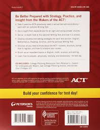 the real act cd rd edition inc act books the real act cd 3rd edition inc act 8601411097096 books ca