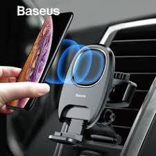 <b>Baseus Magnetic</b> Charging <b>Mini Wireless</b> Bluetooth Earphone ...