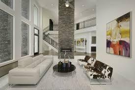 chic sisal rugs in living room eanf with eldorado black river stacked next to animal print chair alongside eldorado nantucket stacked stone and el dorado chic zebra print rug
