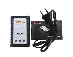 <b>Зарядное устройство Deep RC</b> IMAX B3 PRO 10W (2-3S)