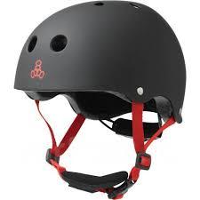 <b>Шлем</b> triple <b>eight</b> - <b>Защита</b>, <b>шлемы</b> и оптика во Владивостоке