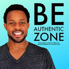 Be Authentic Zone