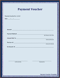 doc template for receipt of payment payment receipt doc571467 sample receipt of payment template payment receipt template for receipt of payment