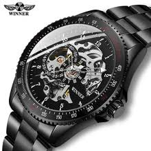 Buy <b>winner skeleton</b> and get free shipping on AliExpress - 11.11 ...