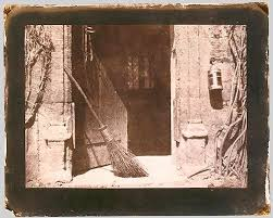images about history of photography on pinterest  henry fox  william henry fox talbot  and the invention of photography  thematic