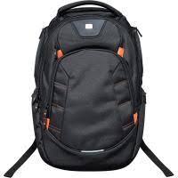 <b>Рюкзак</b> для ноутбука <b>CANYON 15.6</b>' BP-8 <b>Backpack</b>, black (CND ...