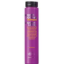 Купить <b>Шампунь для волос</b> `MADES` `WONDER <b>VOLUME</b> ...