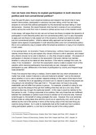 political essay  oglasico essay since men and women s political attitudes and behaviours do essay can we have one
