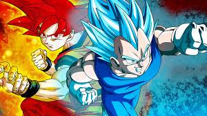 <b>Dragon Ball</b> Super Fans - Home | Facebook