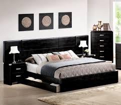 bedroom set main: king bedroom sets clearance set for main
