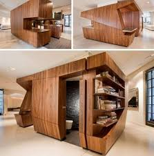 space saving furniture designs wooden level design for inspiring bespoke furniture space saving furniture wooden