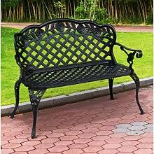 Cast Aluminium Garden Furniture - Shop online and save up to 59 ...