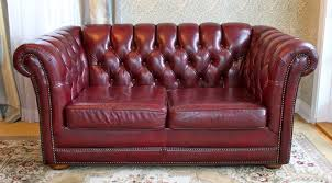 burgundy leather sofa good in small home decoration ideas with burgundy furniture decorating ideas