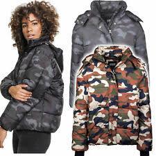 Полиэстер внешней оболочки многоцветная <b>куртка</b> softshell ...