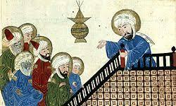 Resultado de imagen para santo profeta mohamed