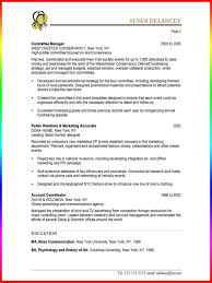 coordinator resume samples  seangarrette cosymposium coordinator resume samples symposium coordinator resume samples symposium coordinator resume sample   coordinator resume