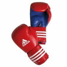 Боксерские <b>перчатки adidas</b> - огромный выбор по лучшим ценам ...