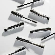 Turn heads (and <b>lashes</b>) with Physicians Formula Killer Curves ...