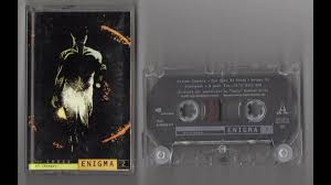 (1993) <b>Enigma</b> - The <b>Cross Of</b> Changes [Cassette Rip] - YouTube