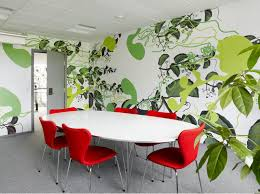 beautiful office interiors ultra cool offices awesome office ideas pretty offices gorgeous offices modern office spaces office decorofficenon residential 2 cool office space idea funky