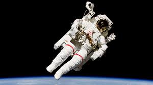 should we fund space exploration  kqed learning  kqed