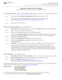 academic resume for graduate school templates sample customer academic resume for graduate school templates sample graduate school resume l s h elon university resume application sample