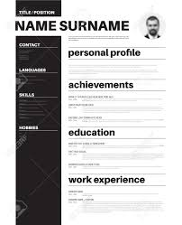 web design resume online   sales   designer   lewesmrsample resume  cv maker online resume designer sle