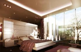 Luxurious Master Bedroom 15 Most Beautiful Designs Of Luxurious Master Bedroom