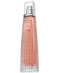 <b>Givenchy Live Irrésistible Eau</b> de Parfum, 2.5 oz & Reviews - All ...