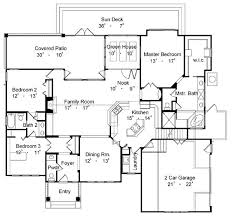 Amazing Best House Plans   Best Small House Floor Plans    Amazing Best House Plans   Best Small House Floor Plans