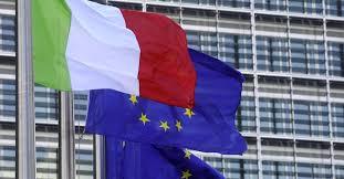 L'Ue vede nero sull'Italia e dà ragione all'Istat