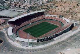 Resultado de imagen de iberostar estadio