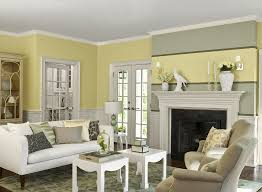 impressive living room wall paint ideas living room wall paint ideas martensen jones interiors charming office wall color ideas
