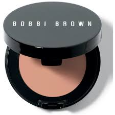 <b>Bobbi Brown</b> Creamy Corrector (Various Shades) - LOOKFANTASTIC