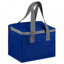 """Супермаркет корпоративных подарков """"PapriQ"""". <b>Сумки</b> - <b>Сумки</b> ..."""