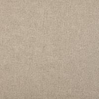 <b>Linen Fabric</b> - <b>Linen Fabric</b> by the Yard | <b>Fabric</b>.com