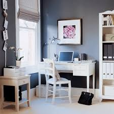 home offices in every style the modern and contemporary traditional eclectic stylish rustic urban shabby chic vintage transitional chic home office