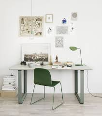 incredible pink office desk beautiful home home office furniture beautiful home office fascinating white diy office beautiful home office desk