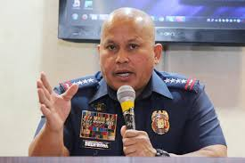Image result for dela rosa