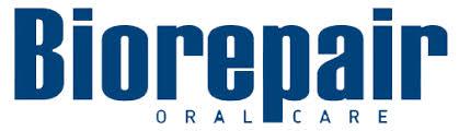 <b>Зубная паста</b> и иная продукция <b>Biorepair</b> - официальный сайт