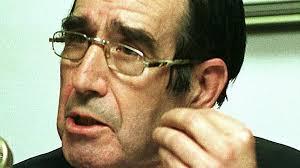 El pasado 5 de octubre murió en Madrid a los 73 años de edad Luis Gómez Llorente, exvicepresidente del Congreso de los Diputados, exsecretario de Formación ... - luis-gomez-llorente-efe--644x362