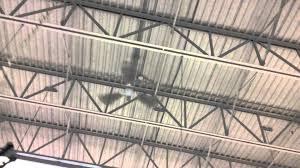 56 canarm industrial ceiling fans at toys r us youtube canarm 56 ceiling fan